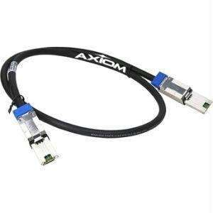 Axiom Mini-sas To Sas Cable Hp Compatible 4m - 419572-b21