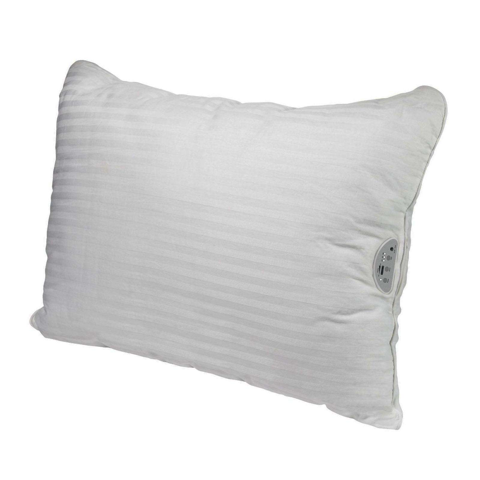 Conair Sound Therapy Pillow