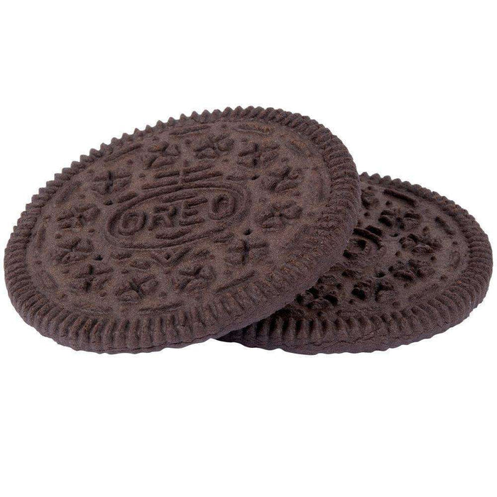 "Oreo 3"" Ice Cream Wafers"