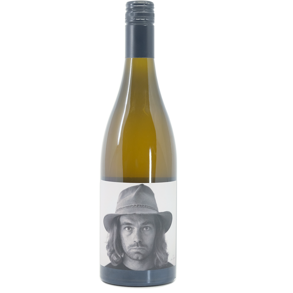 Vinden Headcase Bizarre Love Triangle Gewurztraminer 2020
