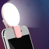 Selfie Flash Led 2.0