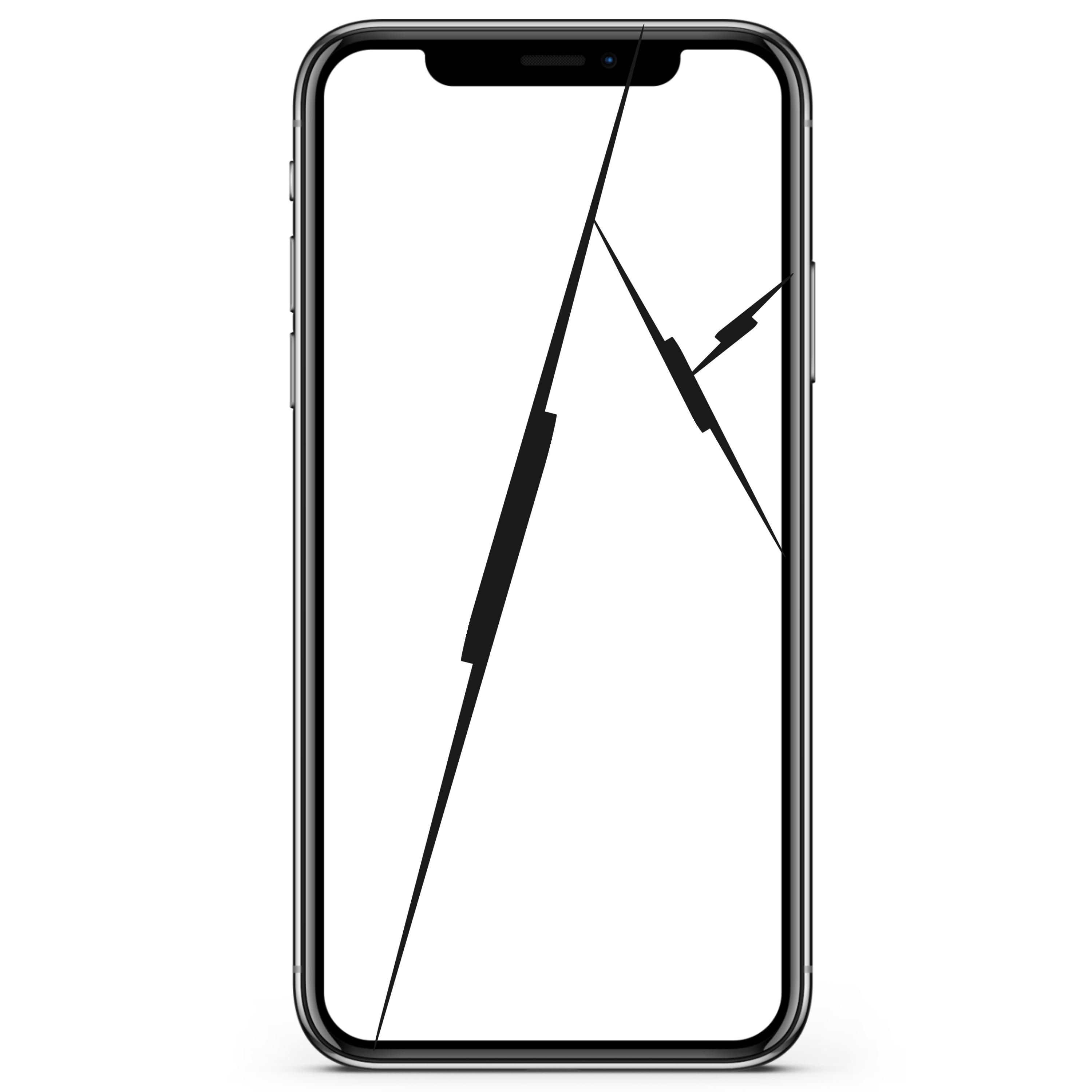iPhone 11 Pro Max Rear Glass Replacement