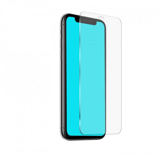 Tempered Glass Screen Protector iPhone XR/11