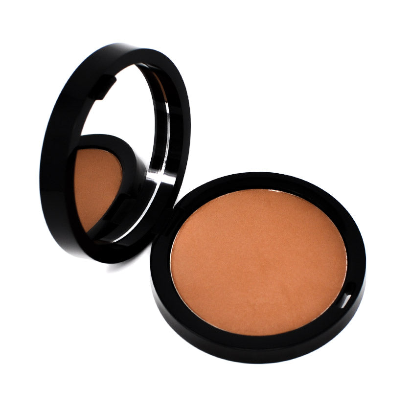 Bronzer - Ashton Anderson Beauty