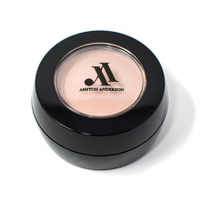 Load image into Gallery viewer, Individual Eye Shadow Powder - Ashton Anderson Beauty