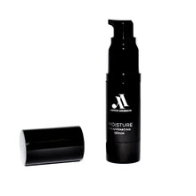 Load image into Gallery viewer, Moisture Rejuvenating Serum - Ashton Anderson Beauty