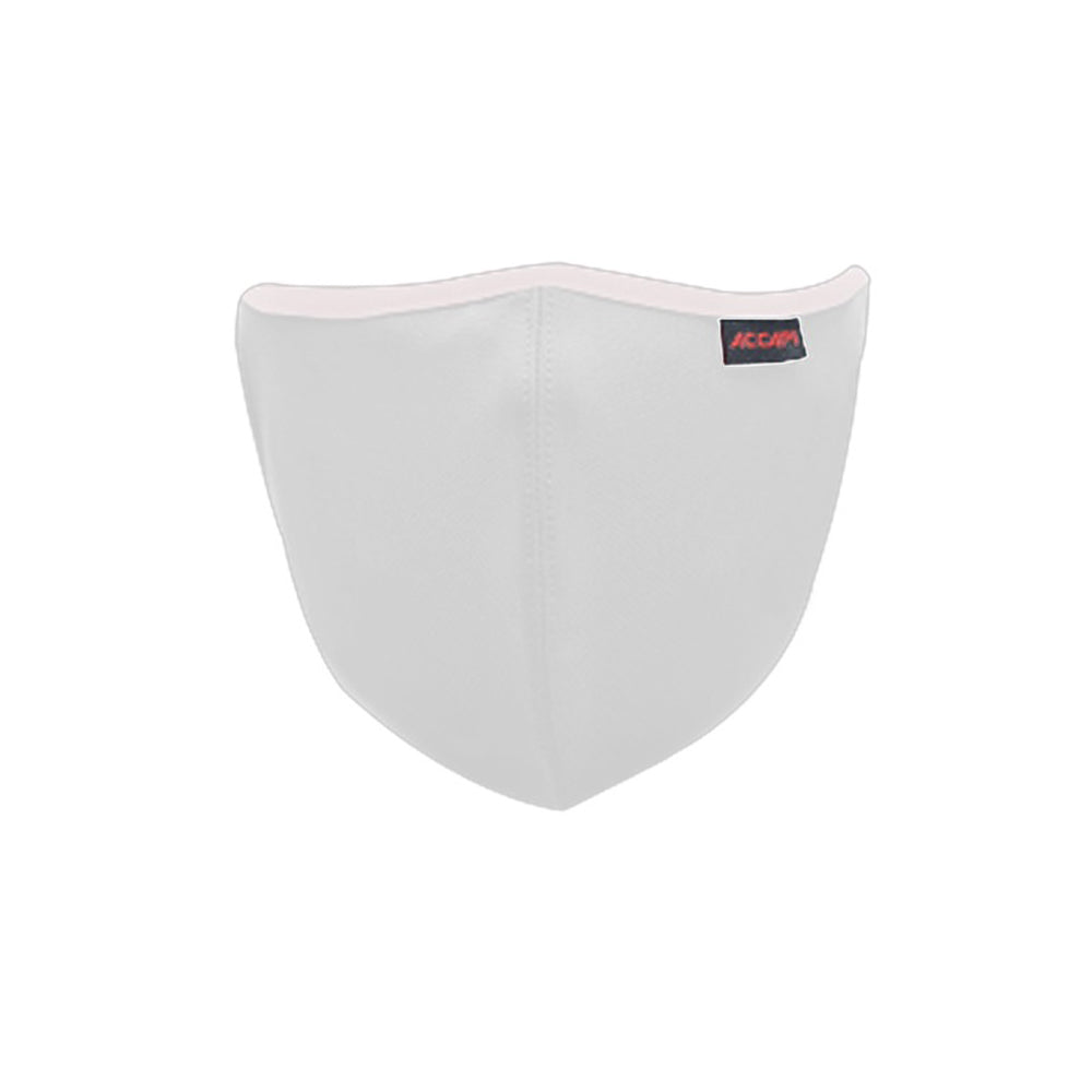 遠紅外線能量口罩 (2-PLY) Far-Infrared Energy Mask - 白色 (White)