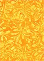 Batik Textiles Fireworks Collection Blender