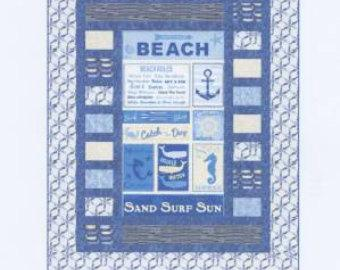 Mountainpeek Creations Grand Stand Pattern #328