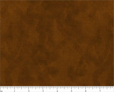 Choice Fabrics Variations-Mocha