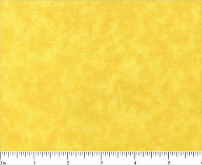 Choice Fabrics Variations-Yellow