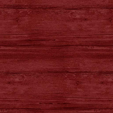 Contempo Washed Wood Claret