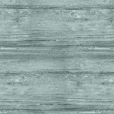 Contempo Washed Wood Fresca Blue