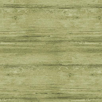 Contempo Washed Wood Sea Grass