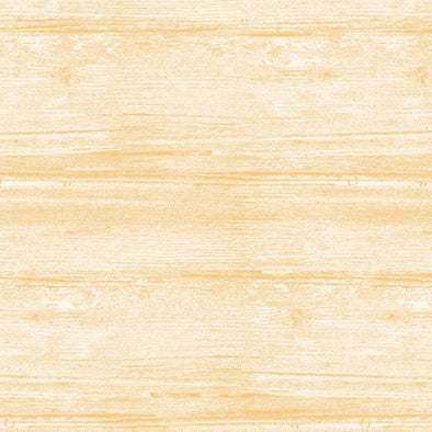 Contempo Washed Wood Vanilla