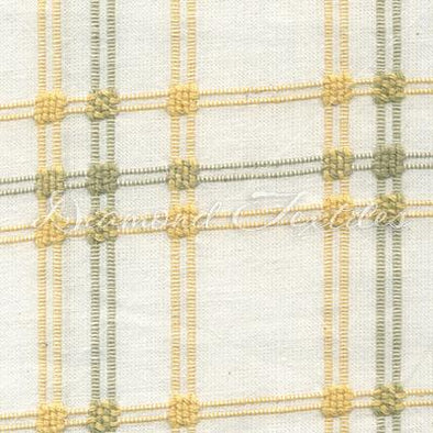 Diamond Textiles Primitive Rustic Cream