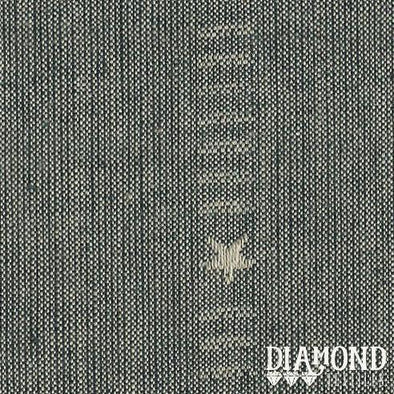 Diamond Textiles Primitive Stars 1819