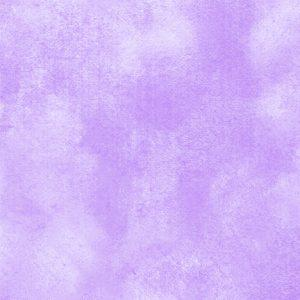 Wilmington Prints Essentials Washart Purple