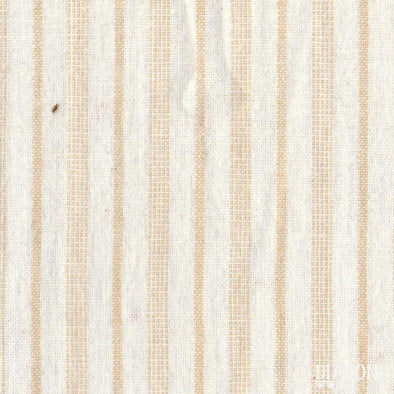Henry Glass & Co Chatsworth Oatmeal Brushed Beige