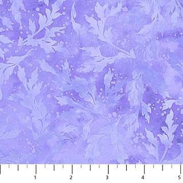 Northcott Essence Lilac Purple