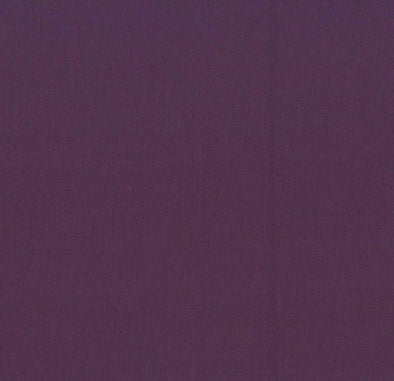 Oasis Fabrics Oasis Solids Royal Plum