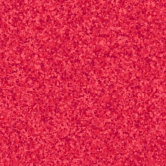 Quilting Treasures Fabrics Color Blends Strawberry Azeala