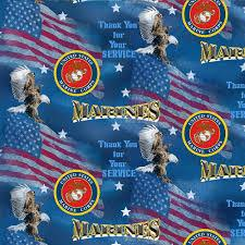 Sykel Enterprises Military - Marine Flags