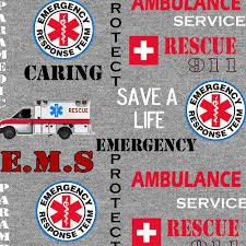 Sykel Enterprises  Rescue   Gray