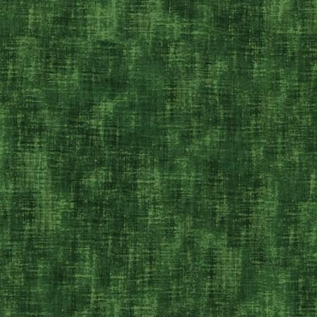 Timeless Treasures Fabrics Studio Basic - Clover
