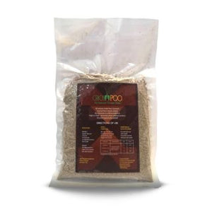 CrickaPoo Plant Fertilizer 250g