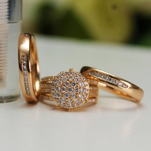 Wedding-Ring-Set-Gold-Plated.jpg