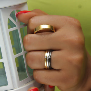 engagement-gold-plated-ring.15kweddingring.jpg