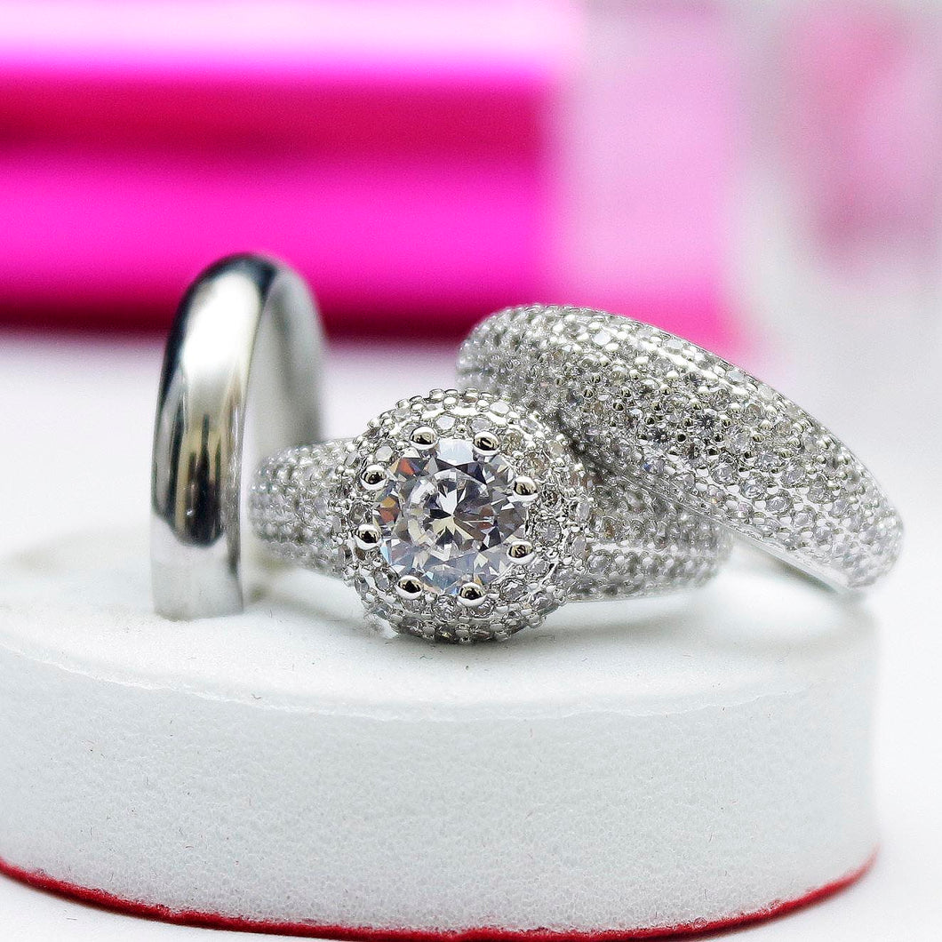 Stainlees-Steel-Wedding-Ring-Set.jpg