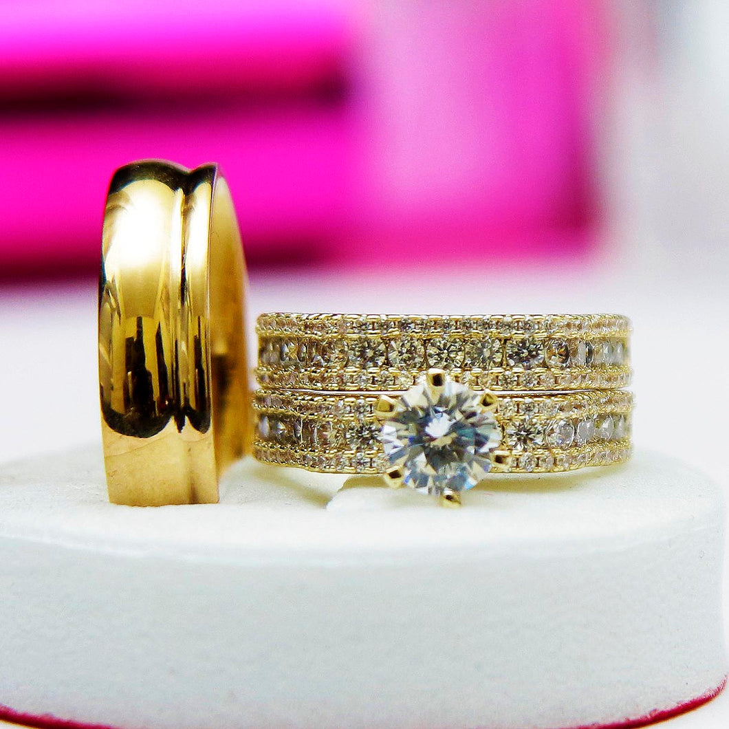 Gold-Plated-Engagement-Ring-Set.jpg