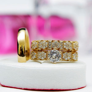 wedding-ring-set-gold-plated.15kweddingring.jpg
