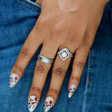Stainless-Steel-Engagement-Ring-Set.jpg