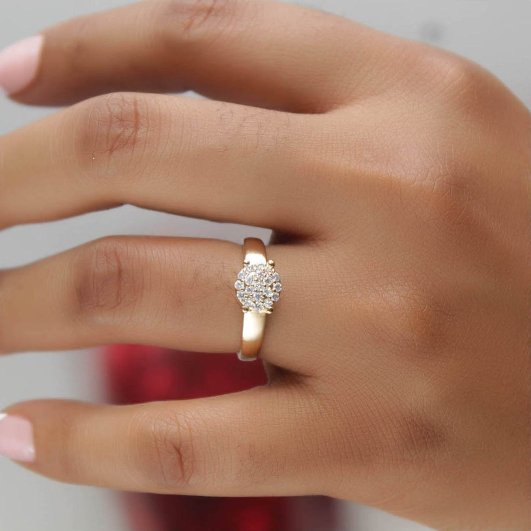 engagement-rings-gold-plated.15kweddingrings.jpg