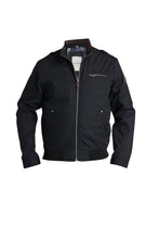 Load image into Gallery viewer, Erla Lightweight Blouson Style Jacket K