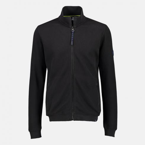 Lerros 4503 Leisure Sweatjacket