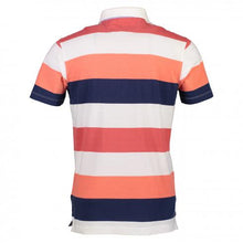 Load image into Gallery viewer, Lerros Polo Shirt R