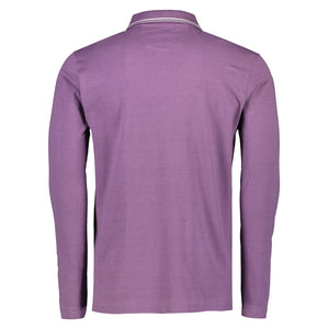 Lerros Long Sleeved Polo K