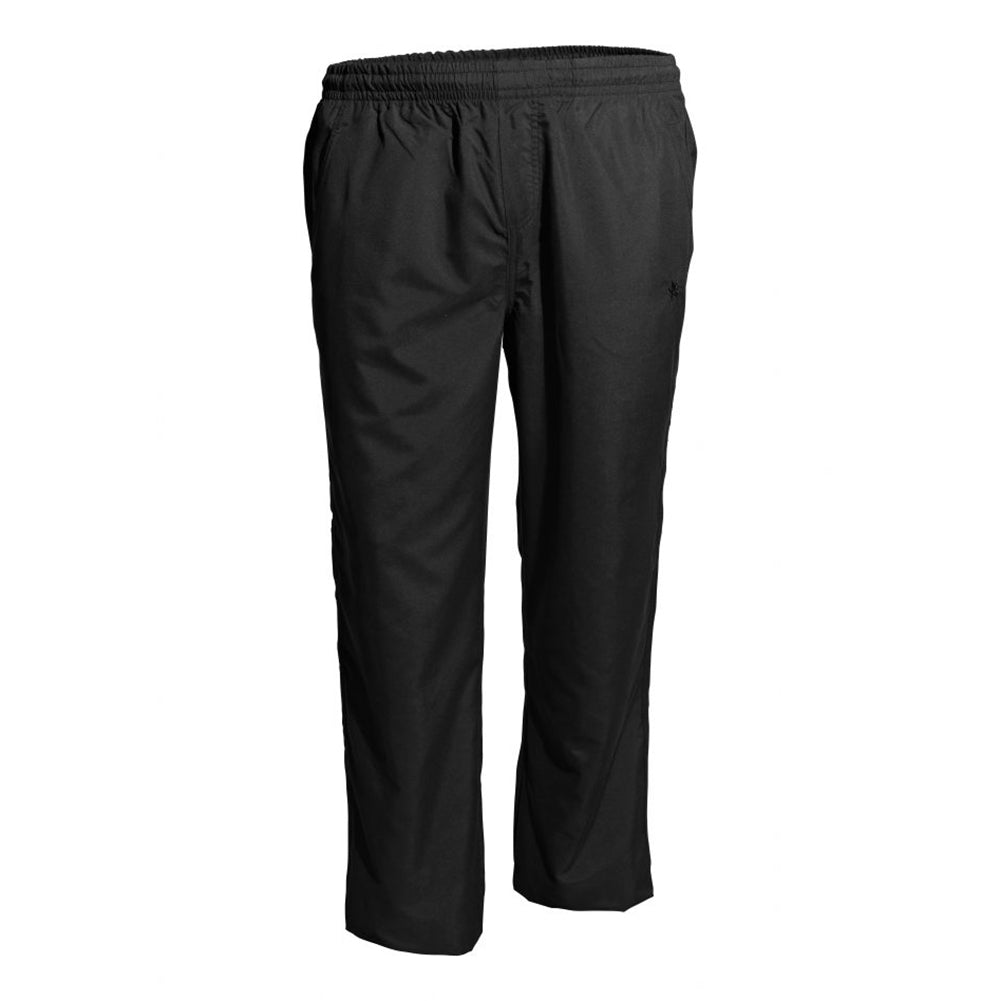 Ahorn Basic Jogpants K