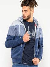 Load image into Gallery viewer, D555 Columbus Hoody R