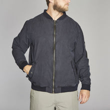 Load image into Gallery viewer, Replika Zipped Casual Jacket K