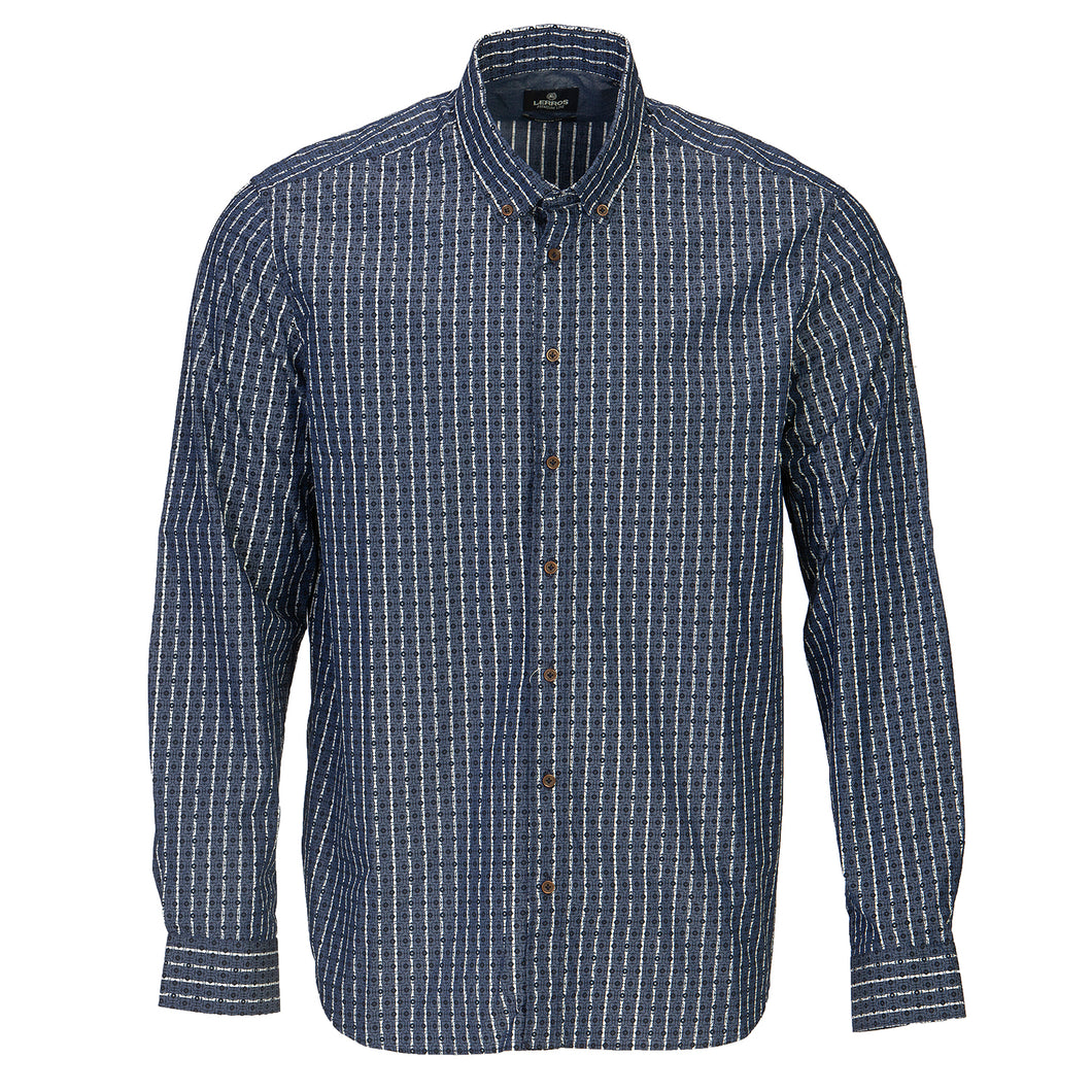 Lerros Casual Shirt R
