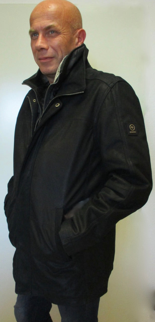 Redpoint Carlson Redpoint Jacket K