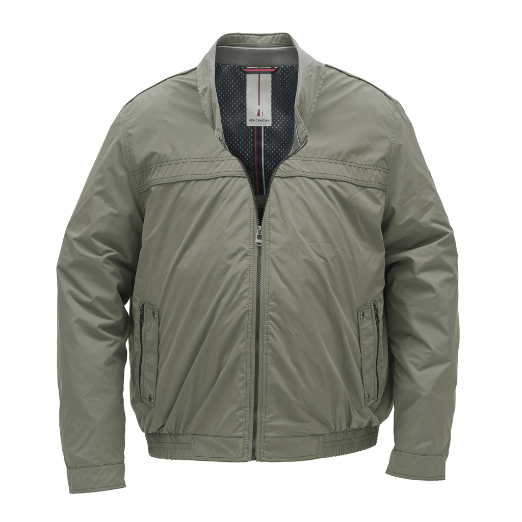 Cabano Lightweight Jacket R