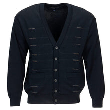 Load image into Gallery viewer, Deer Park Buttoned Cardigan R