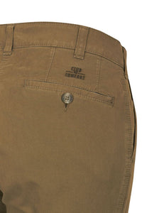 Club Of Comfort Trousers Denver R
