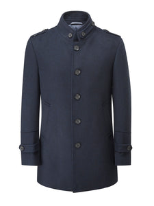Skopes Fulham Overcoat K